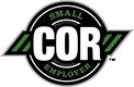 COR Small Employer