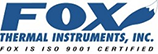 Fox Thermal Instruments Inc.